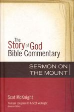Sermon Comm