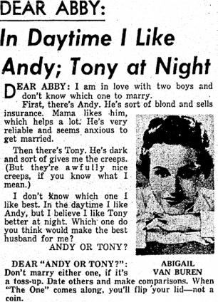 Dear Abby1