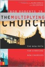 Multiplying Church