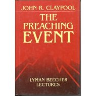 Preaching Event