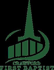 FBC logo no white