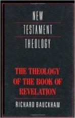 Theology of Rev