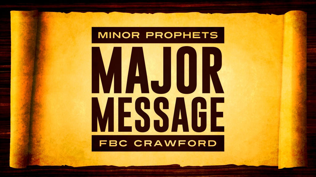 FBC Crawford Minor Prophets Logo 01 hi-res