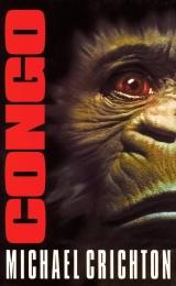 congo-crichton-book-cover