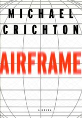 Airframe_cover