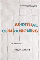 Reed_SpiritualCompanioning.indd