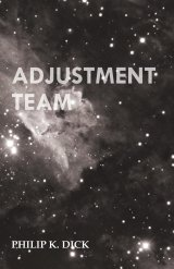 Adjustment Team.jpg