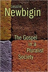 Newbigin