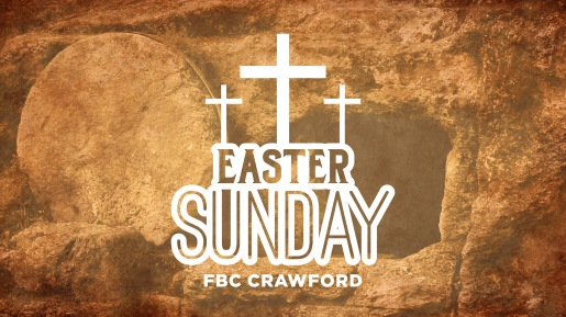 FBC Crawford Easter Sunday Logo Slide 03