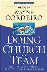 Doing Church as Team.jpg