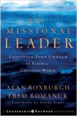 Missional Leader.jpg