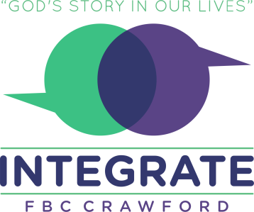 fbc-crawford-integrate-logo-01