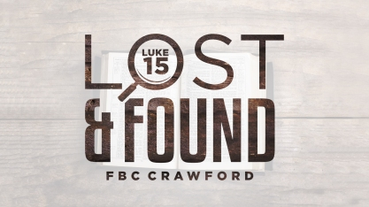 FBC Crawford Lost and Found 01- Logo.jpg