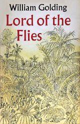 LordOfTheFliesBookCover.jpg