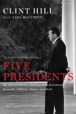 5 Presidents.jpg