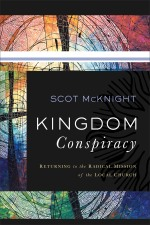 Kingdom Conspiracy.jpg