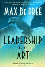 Leadership Art