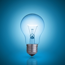 LIght Bulb Blue.jpg