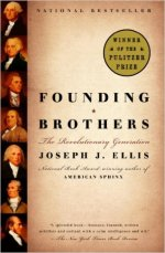 Founding Brothers.jpg