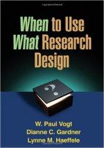 Research Design.jpg