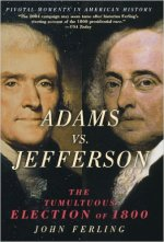 adams-vs-jefferson