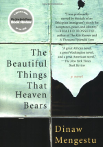 heaven-bears