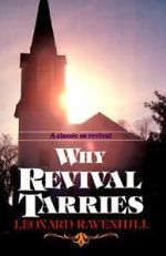 revival-tarries