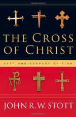 stott_cross-of-christ