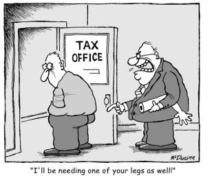 tax_collector.jpg