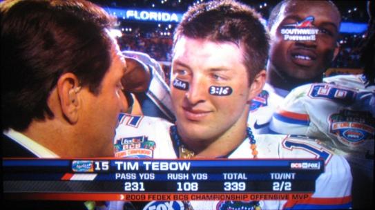 Tim Tebow John316.jpg