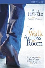walk-across-the-room