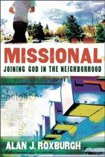 missional-roxburgh