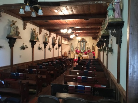 salado-church