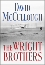 The Wright Brothers.jpg
