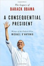 Consequential President.jpg