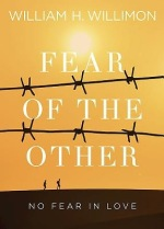fear-of-other