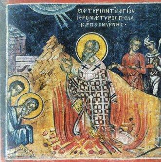 Polycarp martyr.jpg