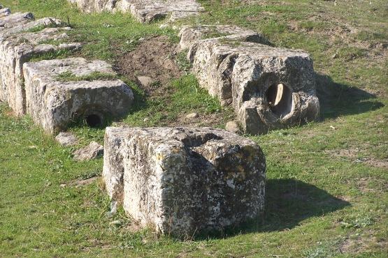 Laodicea.jpg
