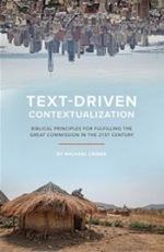 Text Driven (1)