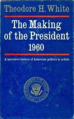 Making President.jpg