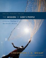 Mission of God's People