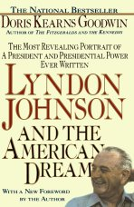 LBJ American Dream