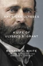 American Ulysses.jpg
