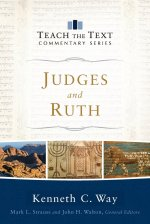 Judges and Ruth.jpg