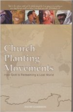 church-planting-movements