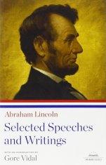Speeches Abe L.jpg
