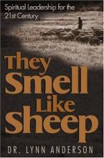 Anderson-They-Smell-Like-Sheep