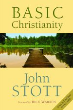 Basic Christianity.jpg