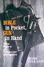 Bibleinpocket