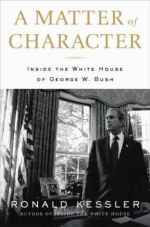 Matter_of_Character